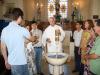 batizado_20122009_291