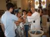 batizado_20122009_292