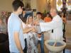 batizado_20122009_293