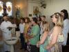 batizado_20122009_294
