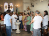 batizado_20122009_295