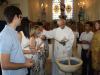 batizado_20122009_296