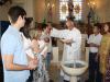batizado_20122009_297