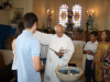 batizado_20122009_298