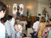 batizado_20122009_299