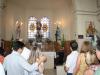 batizado_20122009_300