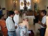 batizado_20122009_301