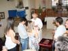 batizado_20122009_303