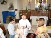 batizado_20122009_304