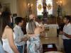 batizado_20122009_305