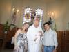 batizado_20122009_306