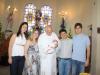 batizado_20122009_307