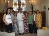 batizado_20122009_308