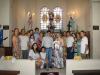 batizado_20122009_309