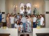 batizado_20122009_310