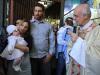 batizado-22-05-2011-001