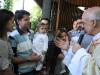 batizado-22-05-2011-002