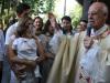 batizado-22-05-2011-003
