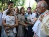 batizado-22-05-2011-004