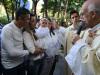 batizado-22-05-2011-005