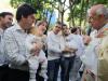 batizado-22-05-2011-006