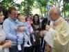 batizado-22-05-2011-007