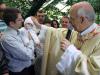 batizado-22-05-2011-008
