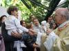 batizado-22-05-2011-009