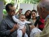 batizado-22-05-2011-010