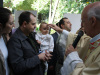 batizado-22-05-2011-011