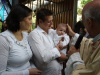 batizado-22-05-2011-012