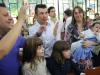 batizado-22-05-2011-013