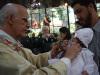 batizado-22-05-2011-014