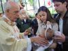 batizado-22-05-2011-015