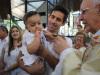 batizado-22-05-2011-016