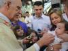 batizado-22-05-2011-017