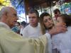 batizado-22-05-2011-018