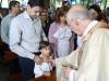 batizado-22-05-2011-019