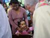 batizado-22-05-2011-020