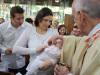 batizado-22-05-2011-021
