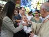 batizado-22-05-2011-022