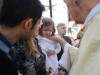 batizado-22-05-2011-023