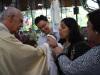 batizado-22-05-2011-024