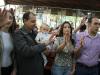 batizado-22-05-2011-026