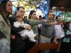 batizado-22-05-2011-027