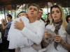 batizado-22-05-2011-028
