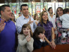batizado-22-05-2011-029
