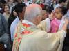 batizado-22-05-2011-033