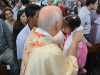 batizado-22-05-2011-034