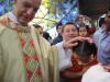 batizado-22-05-2011-035